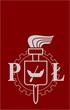 logo_PŁ_re1.jpg