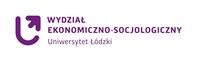 logo_eksoc_ul_h_pl_rgb_r7.jpg