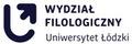 logo_filolog_ul_h_pl_rgb_res22.jpg