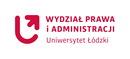 logo_wpia_ul_h_pl_rgb_rr.jpg