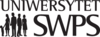 swps_logo_res.png